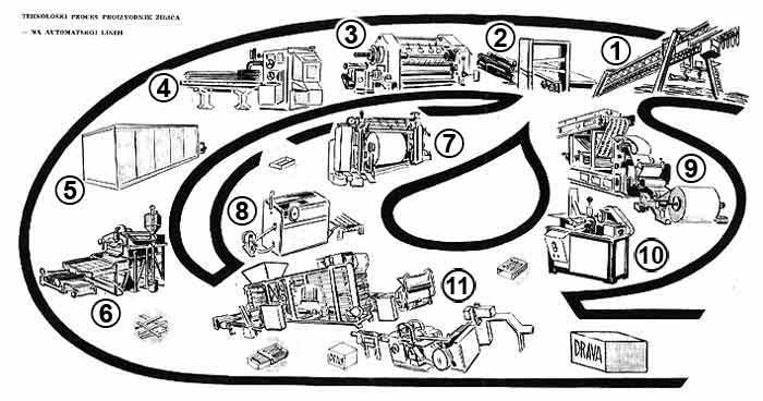 7812CV - Лучшие схемы и описания для всех.